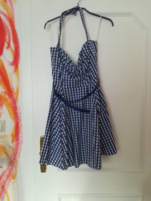 Sommerkleid