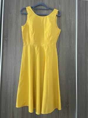 Pennyblack  giallo