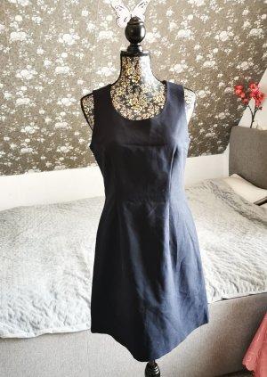 Orsay Summer Dress dark blue
