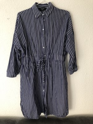 Sisters point Shirtwaist dress multicolored