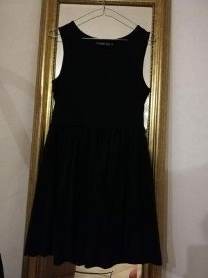 Even & Odd Summer Dress black