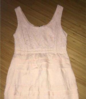 Sommerkleid ❤️