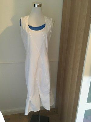 Sommerkleid 2teilig von Jil Sander