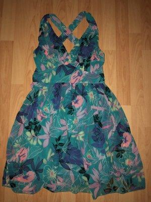 Sommerkleid 36