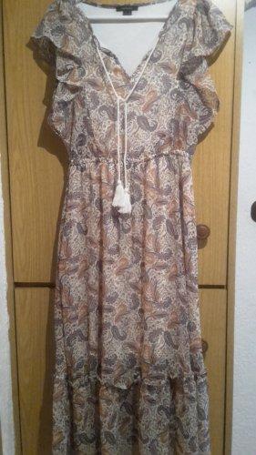 Sommerkleid 38