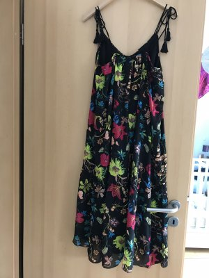Sommerkleid 38 - NAGELNEU