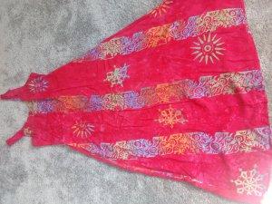Sommerkleid 40