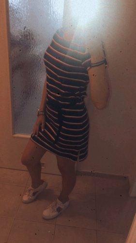 Calliope Summer Dress multicolored