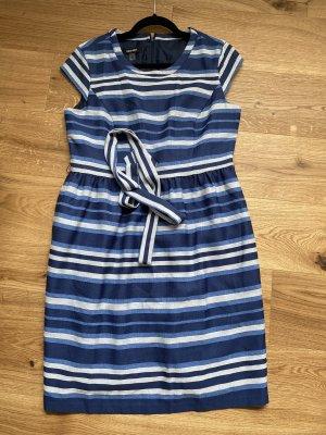Nine west Summer Dress multicolored