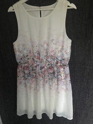 Clockhouse Midi-jurk veelkleurig