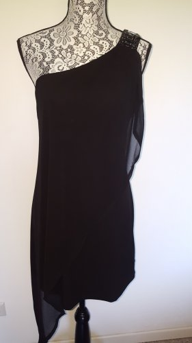 Definitions Evening Dress black