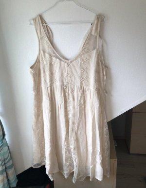 Sommerkleid Abercrombie&Fitch