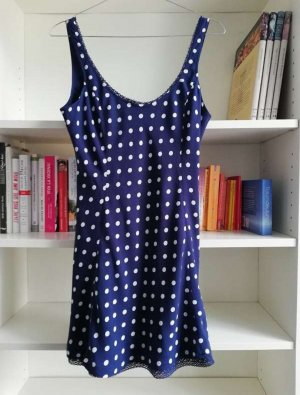 Sommerkleid Abercrombie & Fitch