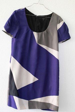 Sommerkleid aus 100% Seide