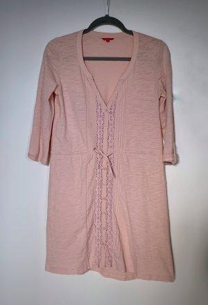 Sommerkleid aus Baumwolle Gr.XS