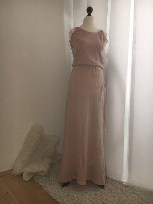 Sommerkleid aus Sweatstoff von FiftyFive by Diesel