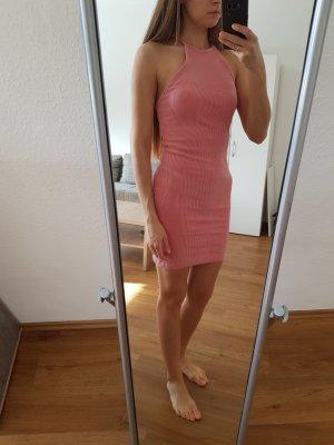 Sommerkleid Bershka
