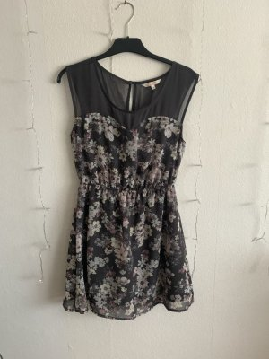 Sommerkleid / Blumenkleid