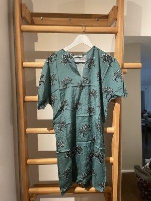 Sommerkleid Bruuns Bazaar