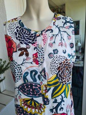 Sommerkleid bunt von Marc O'Polo Gr. 36