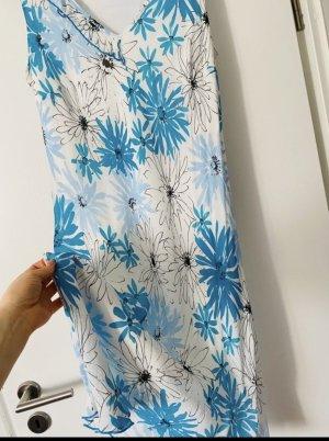 Yessica Chiffon Dress multicolored
