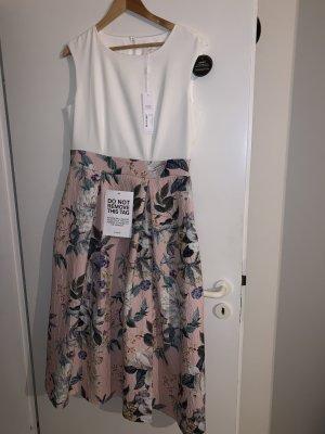 Sommerkleid Closet Neu