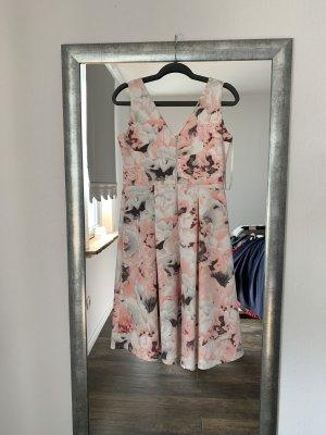 Sommerkleid / Cocktailkleid