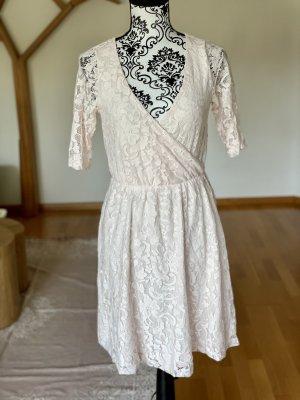 Gina Tricot Letnia sukienka Wielokolorowy