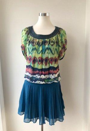 Sommerkleid Designerkleid von REVEAL