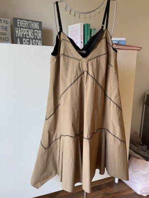 Sommerkleid, Dorothee Schumacher, 100% Baumwolle