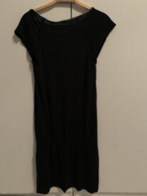 edc by Esprit Jersey Dress black