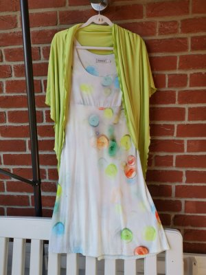 FOX'S Summer Dress multicolored