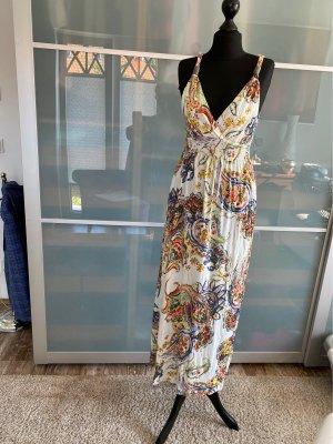 Lascana Beach Dress multicolored