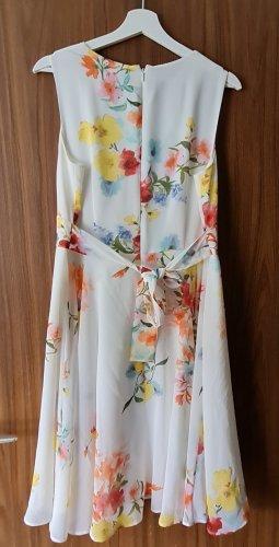 Sommerkleid Esprit