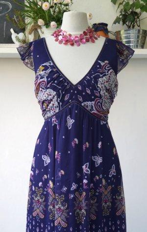 Sommerkleid Esprit Gr.36