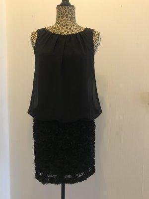 Sommerkleid Esprit NEU