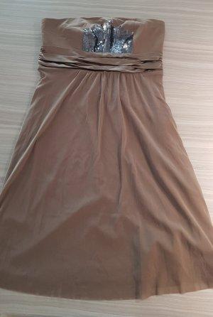 Sommerkleid Esprit - Neu o. Ettiket