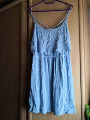 Sommerkleid (even & odd)