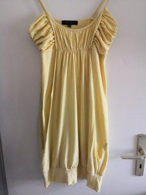 Amisu Jersey Dress primrose