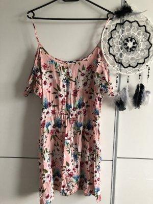 Takko Kleider günstig kaufen | Second Hand | Mädchenflohmarkt