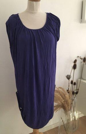 Flip*flop Robe d'été violet foncé