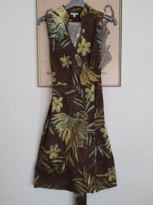 Sommerkleid floral