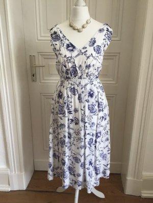 Cynthia Rowley Summer Dress multicolored