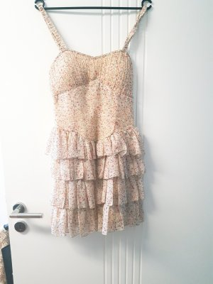 Sommerkleid Gr.36