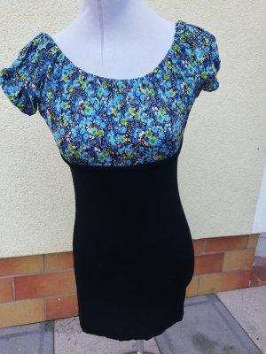 Sommerkleid Gr 36