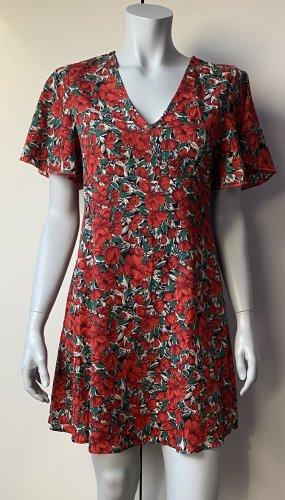 Sommerkleid Gr.36 Neu
