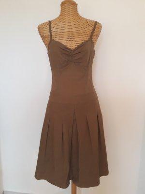 Sommerkleid Gr.38