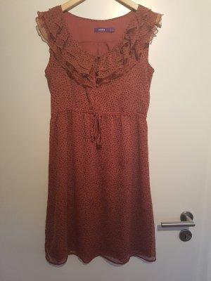 Sommerkleid Gr.38 Mexx