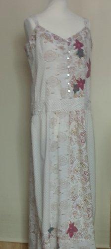 Sommerkleid  Gr. 38 von  Next