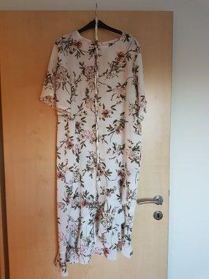 Sommerkleid Gr. 40
